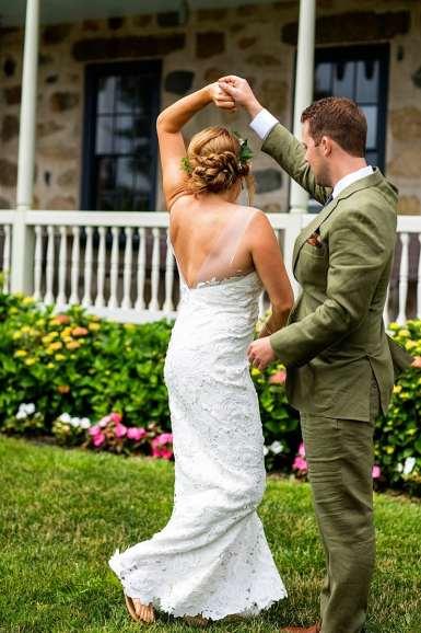 destination wedding Rhode Island 2326