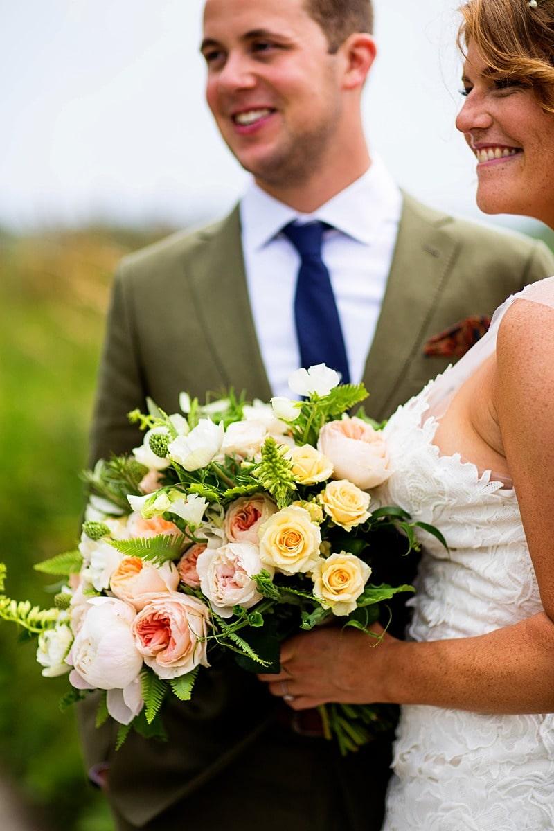 destination wedding Rhode Island 2335