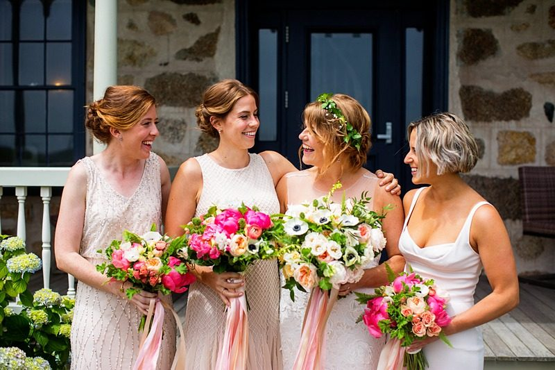 destination wedding Rhode Island 2348 800x533