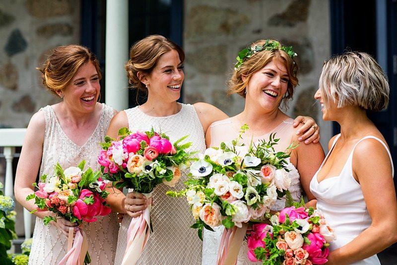 destination wedding Rhode Island 2349 800x533