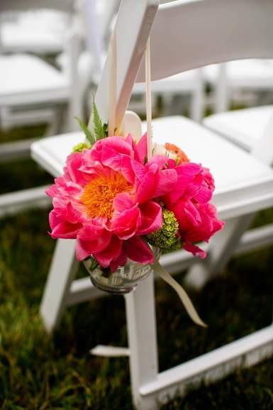 destination wedding Rhode Island 2363