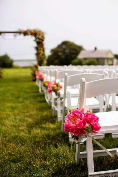destination wedding Rhode Island 2365