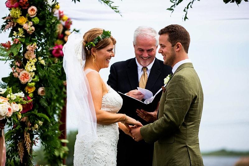 destination wedding Rhode Island 2375