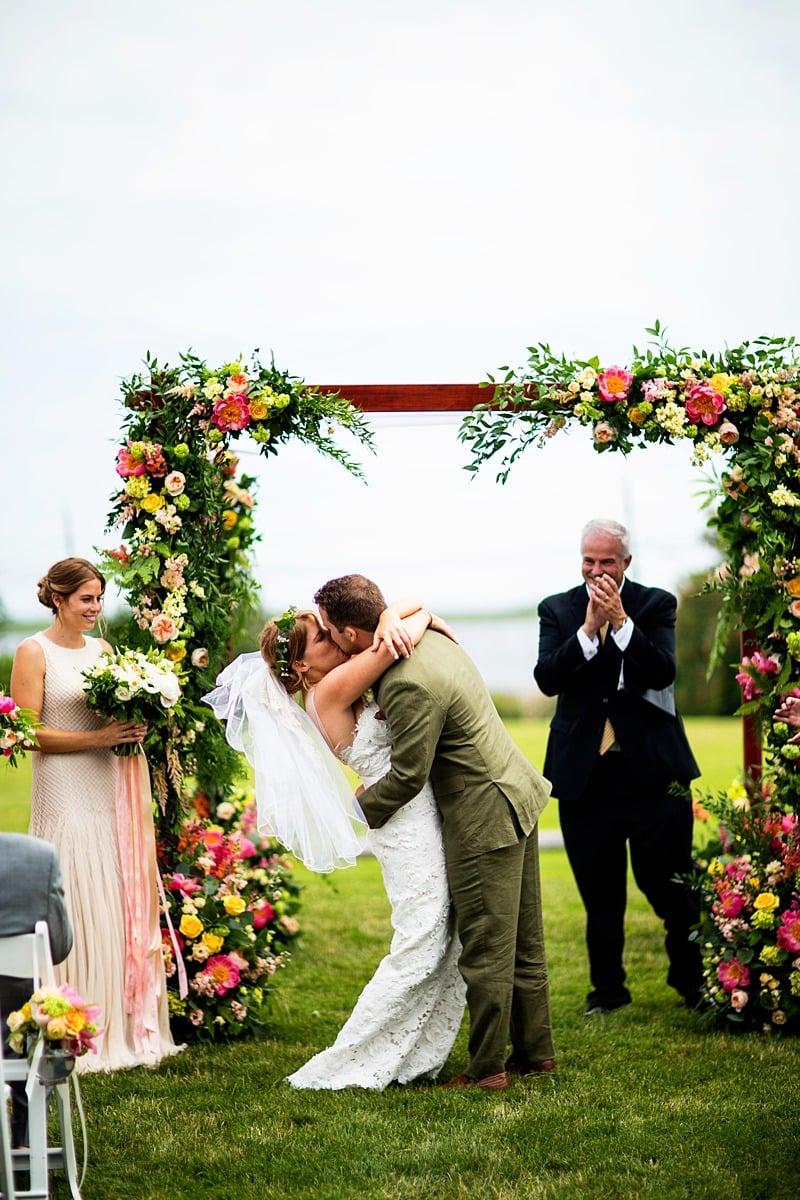 destination wedding Rhode Island 2376