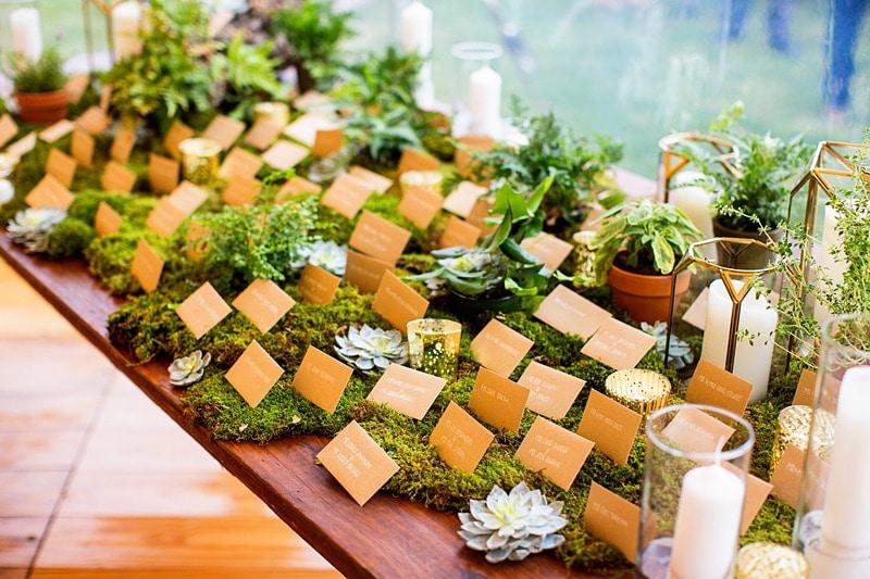 destination wedding Rhode Island 2385