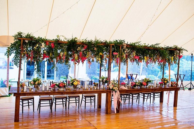 destination wedding Rhode Island 2389