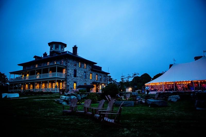 destination wedding Rhode Island 2422
