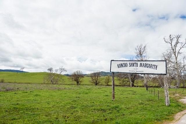Destination mariage santa margarita ranch 0013