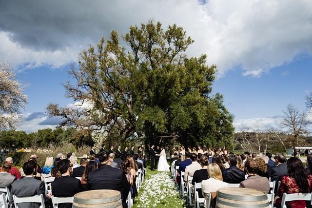 Destination mariage santa margarita ranch 0044