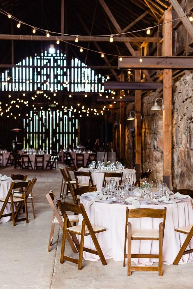 Destination mariage santa margarita ranch 0065