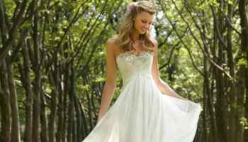 812aeb22a47 How to Buy a Cheap and Legit Wedding Dress Online Without Getting ...