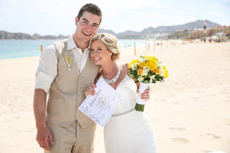 Answers to Your Destination Wedding Questions Destination Wedding