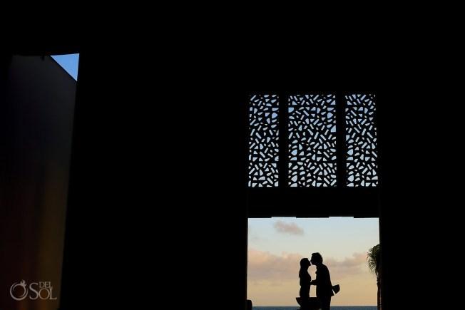 Beach-Nizuc_Wedding_JC_0084