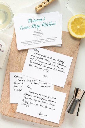 a-tini-thanks-martini-kits-from-www-evermine-com_00161