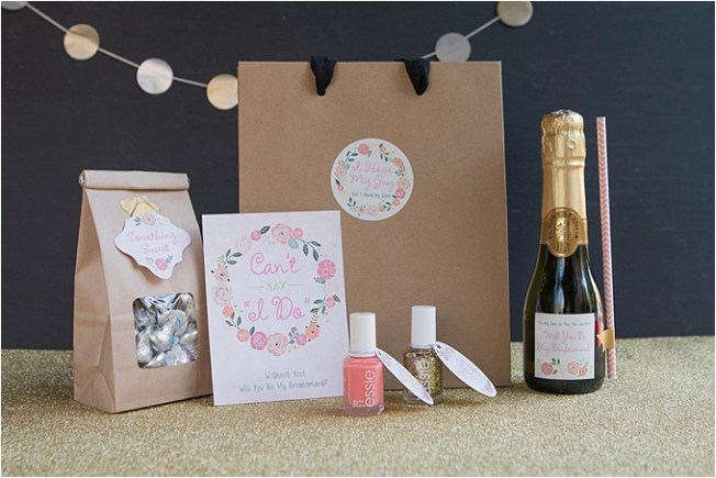 bridesmaid-proposal-bag_0002