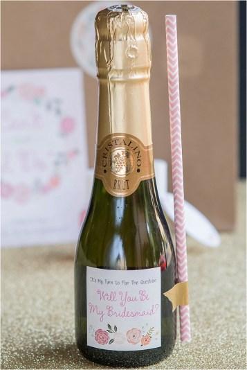 bridesmaid-proposal-bag_0003