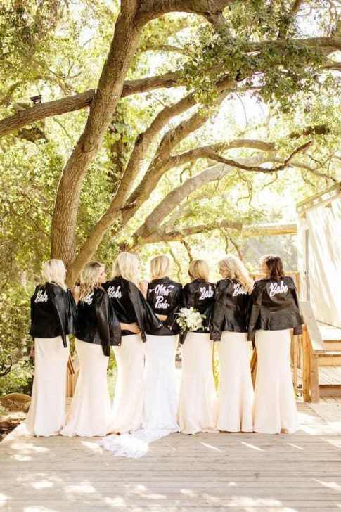 bridal-party-leather-jackets