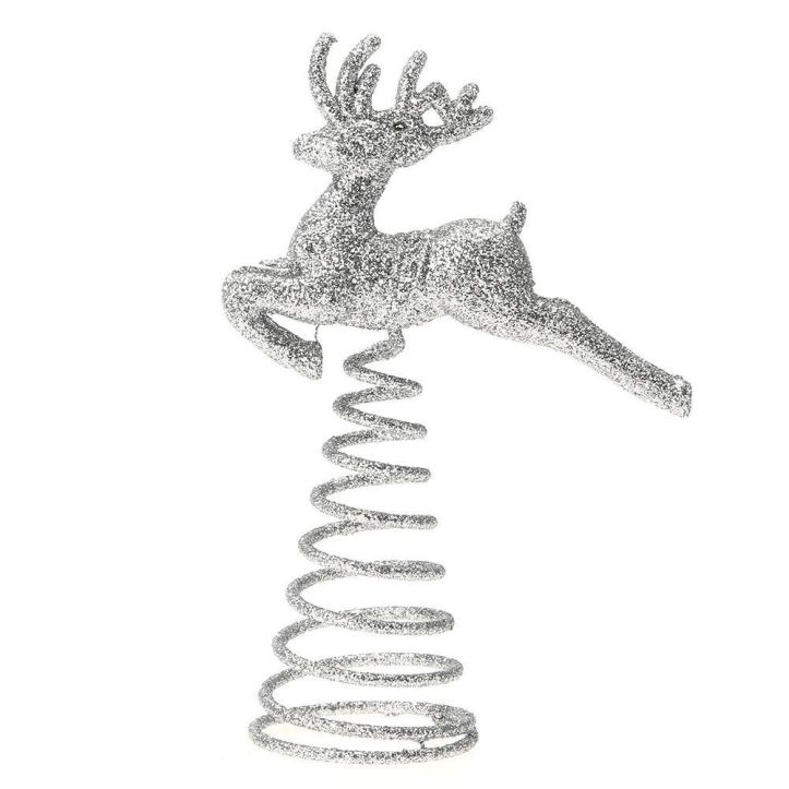Mini Christmas Tree Reindeer Topper.jpg