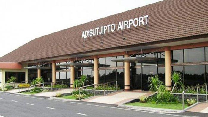 Tempat Wisata Dekat Bandara Adisutjipto Jogja