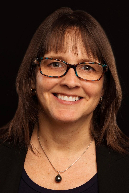 Christa P. Diviney