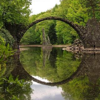 Resultat d'imatges de puente