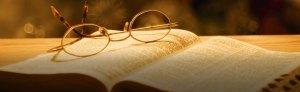 bible-study-spanish