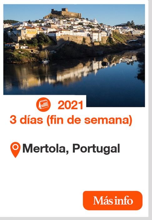 2021 Mertola viaje fotografico portugal destino