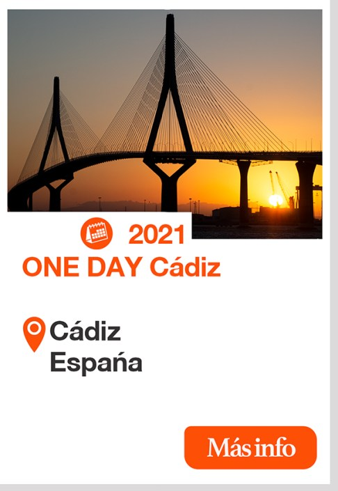 cadiz 2021 one day 1 dia cartel taller fotografia viaje fotografico
