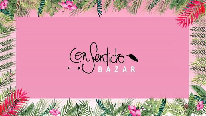 Consentido Bazar