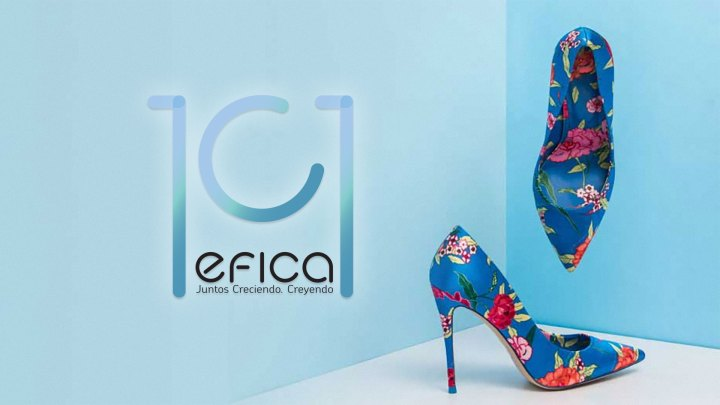 EFICA 101
