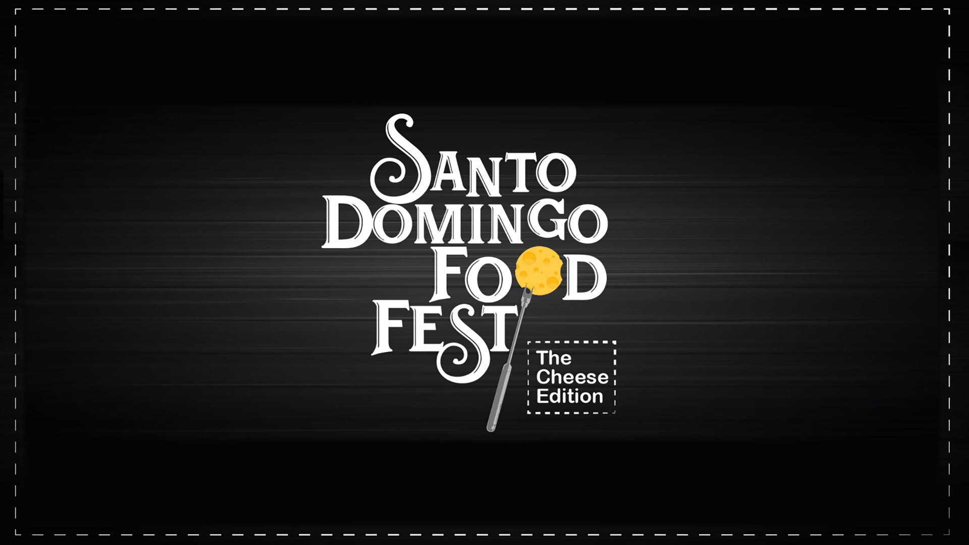 Santo Domingo Food Fest: The Cheese Edition