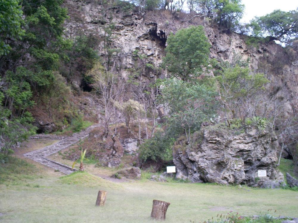 grutasMICHOACAN