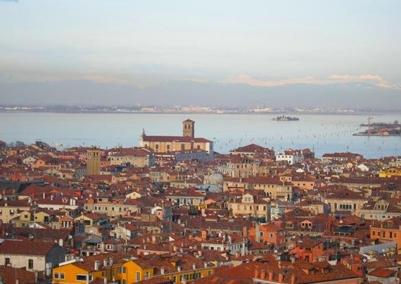 Venecia5a