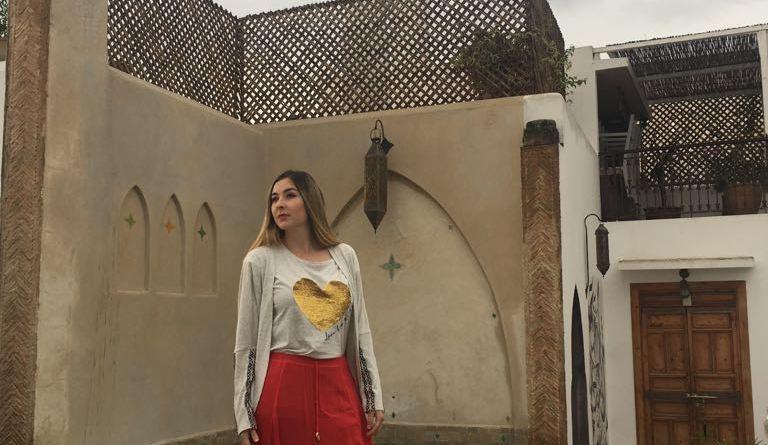 Rabat – Marruecos, que ver y hacer en un día.