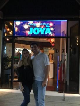 JOYA3