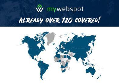 Que es Webspot y por que es tan útil?