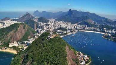 10 Melhores e Imperdíveis Pontos Turísticos para Visitar no Rio de Janeiro