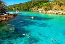3 Dicas de Praias Paradisíacas Para Visitar em Angra dos Reis
