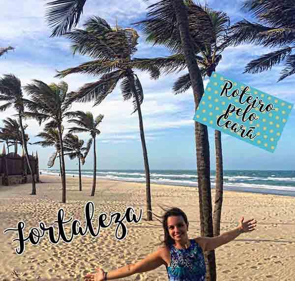 Dicas de Passeio em Fortaleza – Ceará 2ª Parte