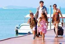 Ficou Fácil Viajar Com Crianças; Veja as Dicas Para Economizar em Viagens!