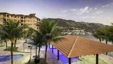 Hotel Golden Tulip Angra dos Reis (8)