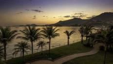 Hotel Golden Tulip Angra dos Reis (9)