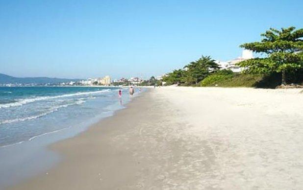 10 Melhores e Imperdíveis Praias Para Visitar em Florianópolis