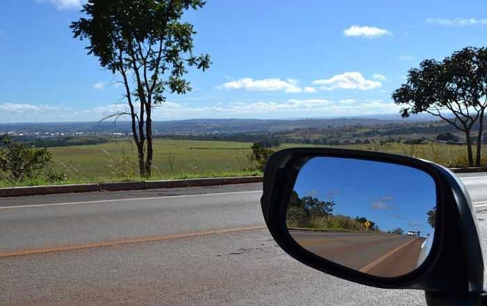 8 Dicas Importantes Para Quem Deseja Viajar de Carro