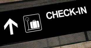 Socorro Nunca Viajei de Avião – Dicas de Check in 1 - Socorro Nunca Viajei de Avião – Dicas de Check-in
