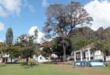 5 Cidades Brasileiras Que Foram Abandonadas