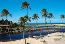 Conheça os Principais Pontos Turísticos da Cidade de Natal RN