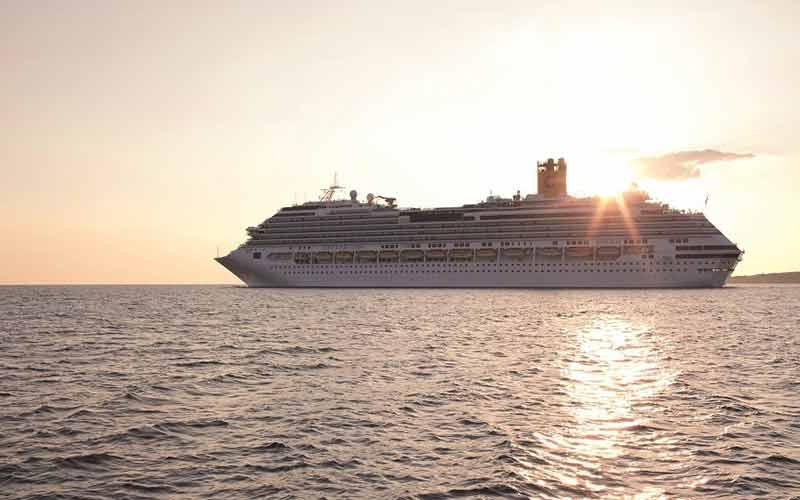 Costa Favolosa – um dos Melhores Destinos de Viagem a Bordo de um Cruzeiro Inesquecível