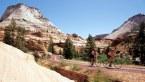Top Ten de Destinos turísticos Mundial para Vagabundos
