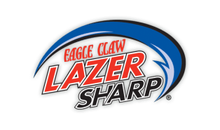 eagle-claw-logo-lazer-sharp